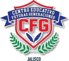 CFG Jalisco | Aula Virtual